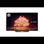 """LG OLED55B16LA TV 139.7 cm (55"""") 4K Ultra HD Smart TV Wi-Fi Black, Grey"""