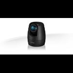 Canon VB-M50B Cámara de seguridad IP Interior Almohadilla Techo 1280 x 960 Pixeles