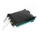 HP RM1-1892-000CN printer belt