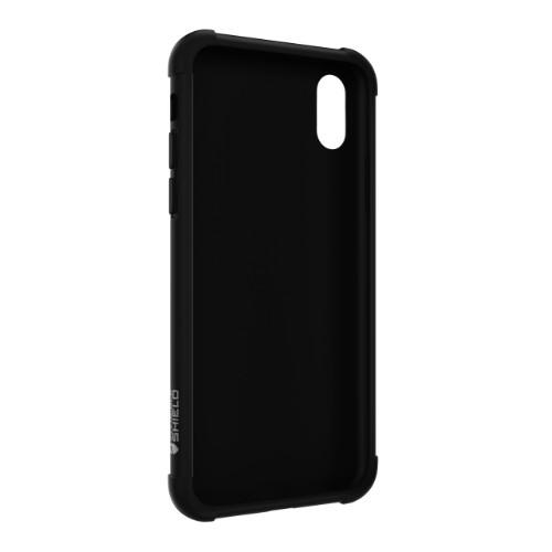ZAGG 202002460 mobile phone case 14.7 cm (5.8