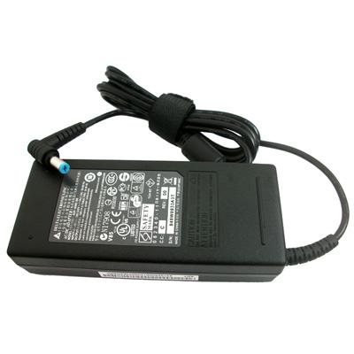 Acer AC Adaptor 90W power adapter/inverter Indoor Black