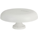 Generic Outdoor Omni-Directional UHF/VHF Amplified Digital Antenna