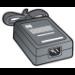 HP 40W Power module