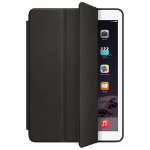 "Apple iPad Air 2 Smart Case 9.7"" Shell case Black"