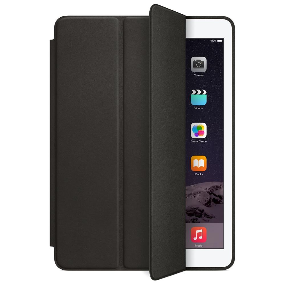"Apple iPad Air 2 Smart Case 9.7"" Shell case Black"