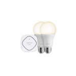 Belkin F5Z0489UK LED lamp