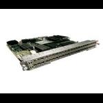 Cisco WS-X6848-SFP-2TXL= network switch module