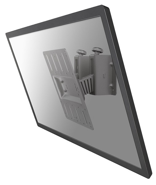 Newstar FPMA-W120 flat panel wall mount