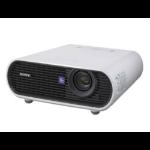 Sony VPL-EX70 data projector 2600 ANSI lumens LCD XGA (1024x768)