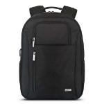 "CODi FORTIS 15.6"" backpack Polyester Black"
