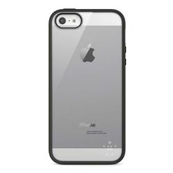 Belkin View Case iPhone 5