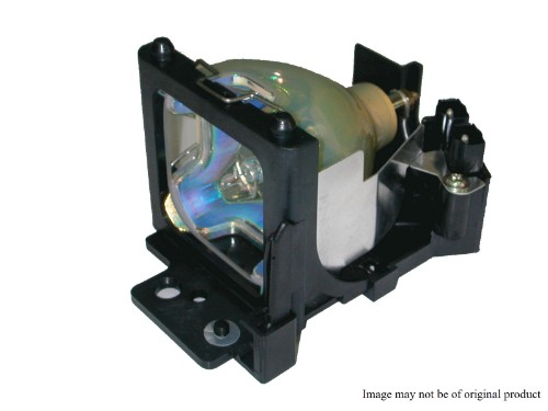 GO Lamps GL879 projector lamp 196 W