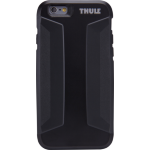 "Thule Atmos X3 4.7"" Cover Black"