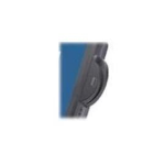Elo Touch Solution E895934 POS system accessory