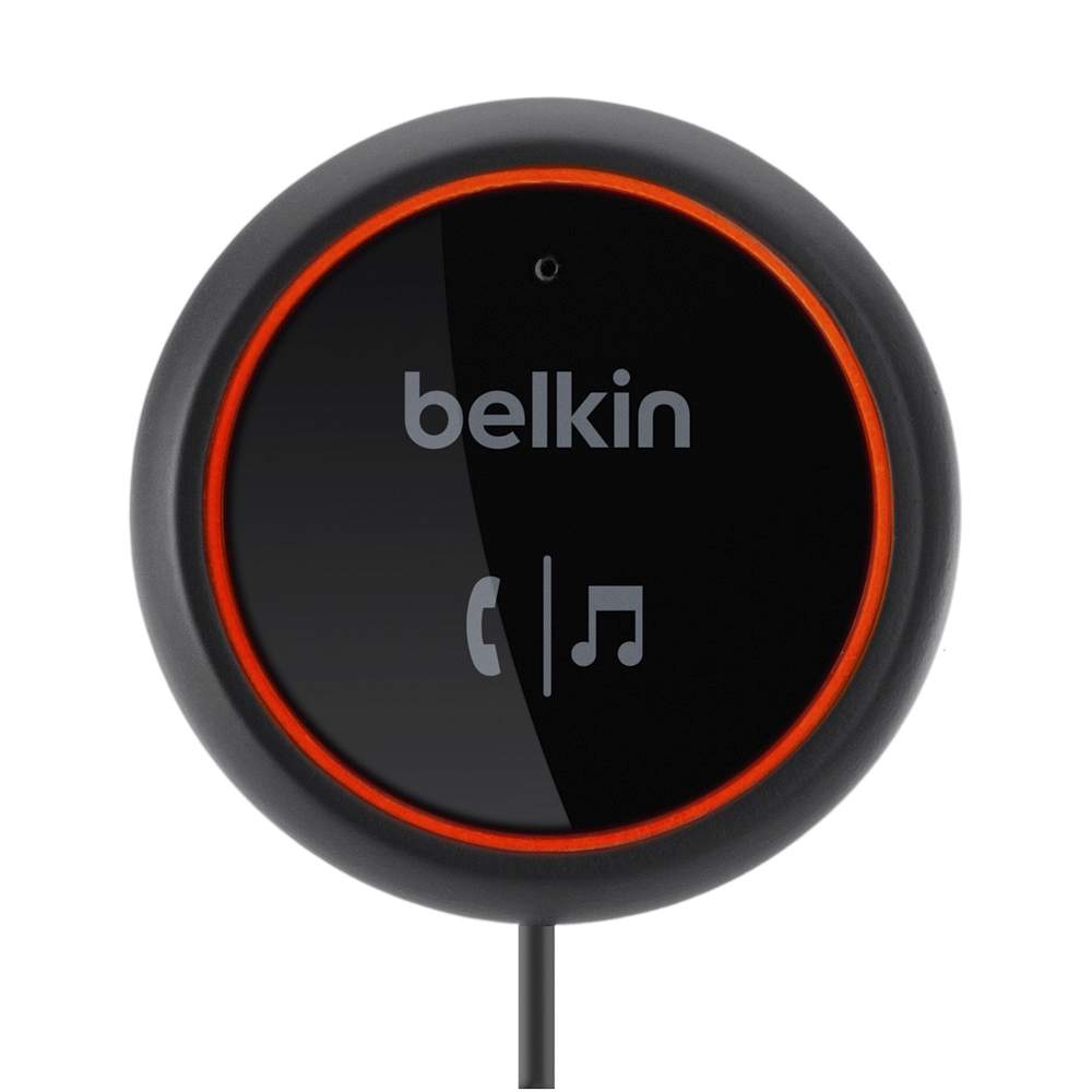 BELKIN LIMITED company key information - UK.GlobalDatabase.com