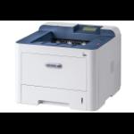 Xerox Phaser 3330 600 x 600DPI A4 Wi-Fi Blue,White