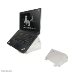 Neomounts by Newstar laptop verhoger