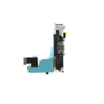 TARGET iPhone 6+ Replacement Power On / Off Copy Flex Cable