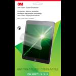 3M AFTAP002 Anti-glare screen protector Apple 1 pc(s)
