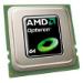 HP AMD Opteron Dual-core 2218
