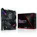 ASUS ROG MAXIMUS XII HERO (WI-FI) Intel Z490 LGA 1200