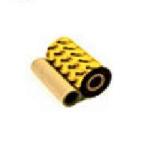Wasp WPR Wax/Resin Ribbon For WPL606 Barcode Printer Printer Ribbon
