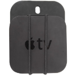 Newstar Apple TV/mediabox beugel