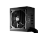 Cooler Master G750M 750W ATX Black power supply unit
