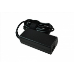 HP SPECIAL HP AC ADAPTER
