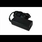 HP 693715-001 power adapter/inverter Auto 65 W Black