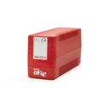 Salicru SPS 700 ONE UK Line-interactive UPS 500 to 2000 VA