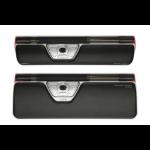 Contour Design RM-RED-PLUS-WL mouse 2800 DPI