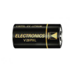 Varta V 28 PXL Single-use battery Lithium