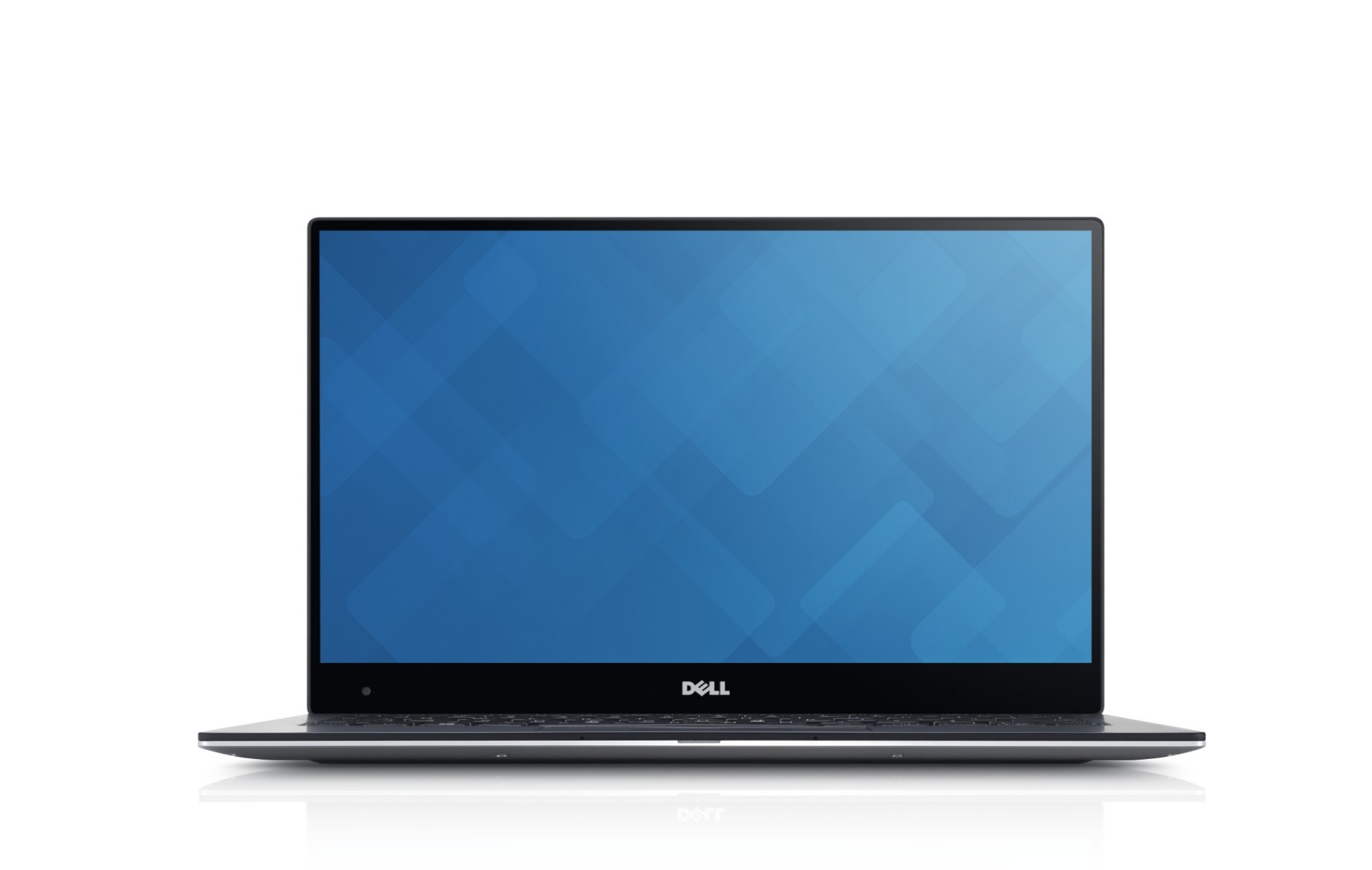 "DELL XPS 9360 2.5GHz i7-7660U 13.3"" 3200 x 1800pixels Touchscreen Black,Silver Notebook"