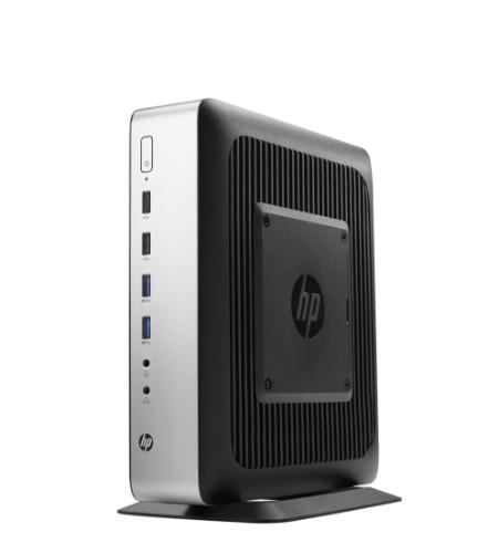 HP t730 Thin Client