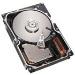 HP 458941-B21 hard disk drive