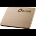 Plextor 512GB M6 Pro 500GB