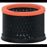 Leitz 2415128 air purifier accessory Air purifier filter