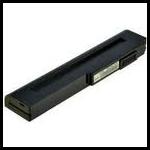 2-Power CBI3034A rechargeable battery