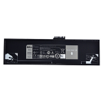 DELL 451-BBGS Lithium-Ion rechargeable battery