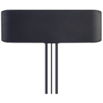 Cradlepoint 170653-001 antena para red 5,87 dBi SMA