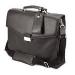 Lenovo ThinkPad Leather Attache