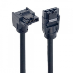 Link Depot LD-SATA3L 0.5m SATA III SATA III Black SATA Cable