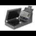 Xerox DocuMate 5540 Escáner de superficie plana y alimentador automático de documentos (ADF) Negro, Gris A4