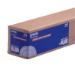 """Epson Rollo de Premium Glossy Photo Paper, 44"""" x 30,5 m, 166 g/m²"""
