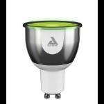 AwoX Striim SmartLIGHT Color GU10