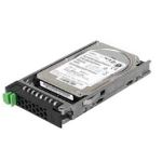 Origin Storage 1.2TB SAS 1200GB SAS internal hard drive
