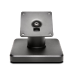 Kensington SecureBack™ Enclosure and Stand for 9.7-inch iPad® models