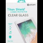 eSTUFF Apple iPad Mini 4 Clear Clear screen protector iPad Mini 4 1pc(s)