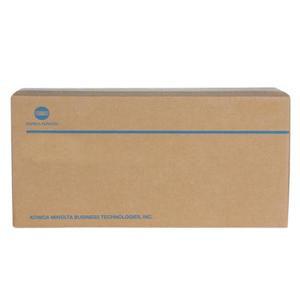 Konica Minolta A3GP01D (IUP-22 K) Drum kit, 60K pages